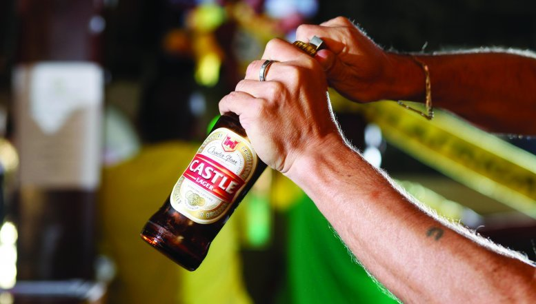 Draft norms and standard seek, among other things, to address 'the socio-economic and other costs of alcohol abuse by reducing access to and the availability of liquor.