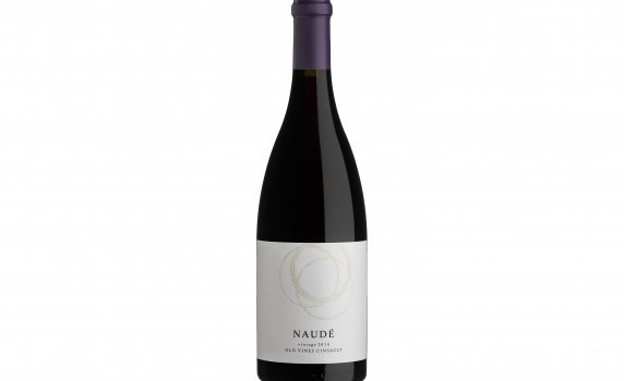 Acumen 14 - Article 3221 - Naude Old Vines Cinsault 2014 copy.jpeg