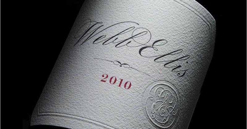 New Web Ellis wine release bridges the gap