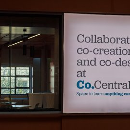 Co.Central.jpg