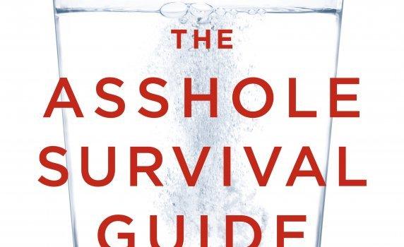 Asshole Survival Guide.jpg