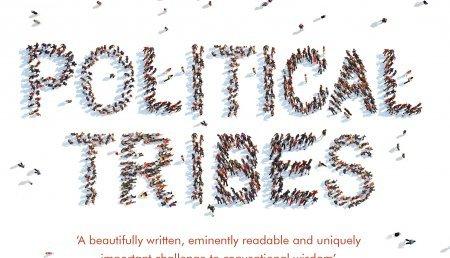 Political Tribe.jpg