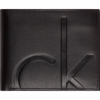Calvin Klein, R1299, Exlusively available at flagship store