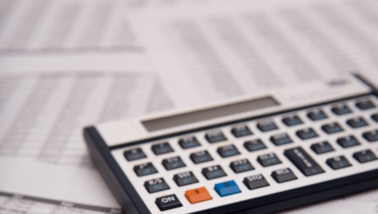 Cash Flow - Income and Expenditure of Your Business.