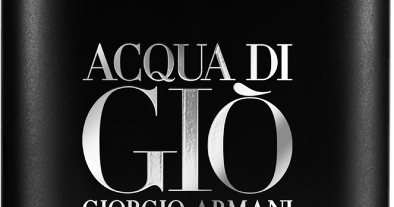 Acqua Di Gio Profumo Parfum, from R890