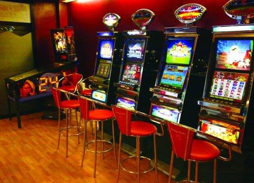 LPM Gambling