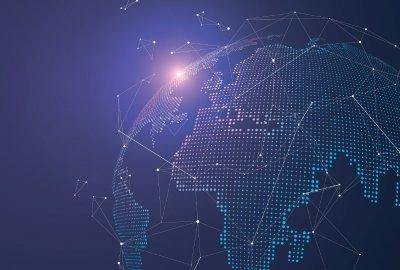 Growing African Tech