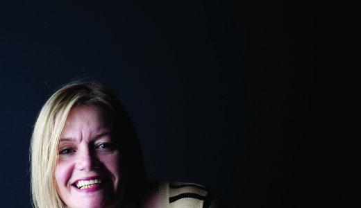 Darlene Menzies CEO of SMEasy EDIT.jpg