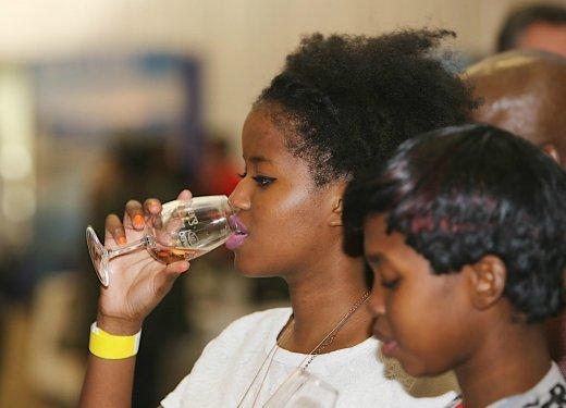 Soweto wine festival 1.jpg