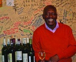 Owner of Wandies Place, Wandile Ndala EDIT.JPG