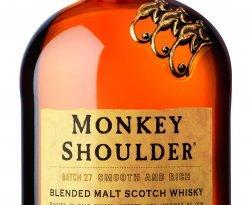 Monkey Shoulder_11522_Original.jpg