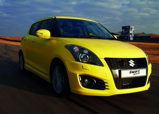 Swift Sport (1) EDIT.jpg