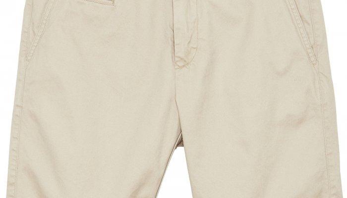 Shorts, Gant