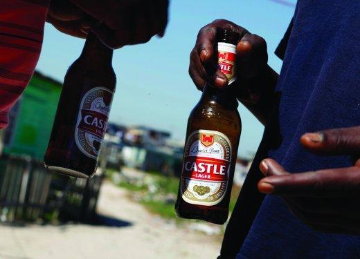 Gauteng police arrest illegal liquor outlets.jpg
