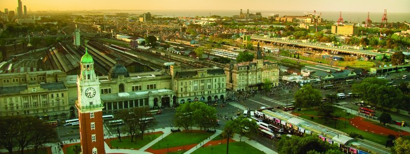 Top Eight Things to Do and See in Argentina