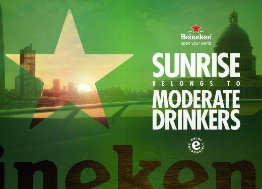 Image courtesy of Heineken International EDIT.jpg