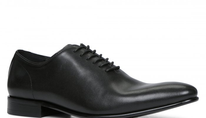 Work Shoes, Aldo