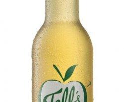 Tell's Cider 2014 spritzed.jpg