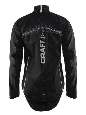 Craft Bike Tech Jacket