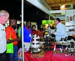 A record number of visitors attended AB7 2013 EDIT.jpg