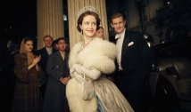 Copy of The Crown S1.jpg