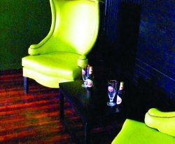 Amstel VIP Lounge.JPG