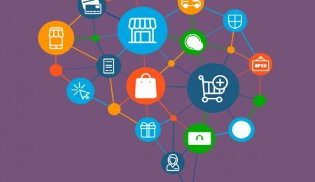 The Ever-evolving Face of Retail - Part Two