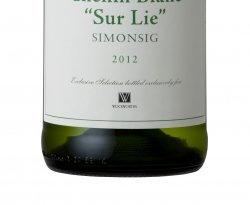 Simonsig Chenin Blanc Sur Lie 2012 (2).jpg