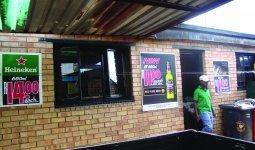Liquor traders were warned against fraudulent liquor licenses.jpeg