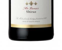 Simonsig Mr Borio's Shiraz.jpg