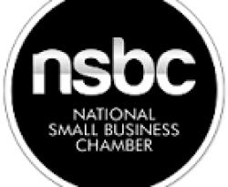 nsbc.png