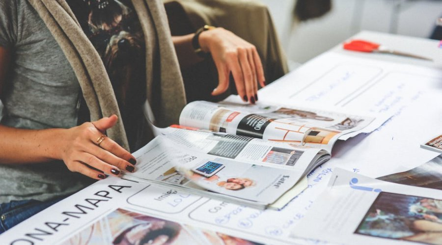 Are You Getting the Most out of Magazine Advertising?