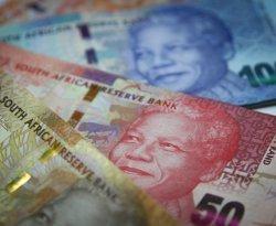 SA money.jpg