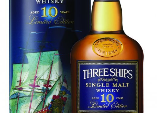 2012_SINGLE MALT_WITH_TIN (HR)2.jpg