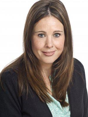 Katie Kilpatrick