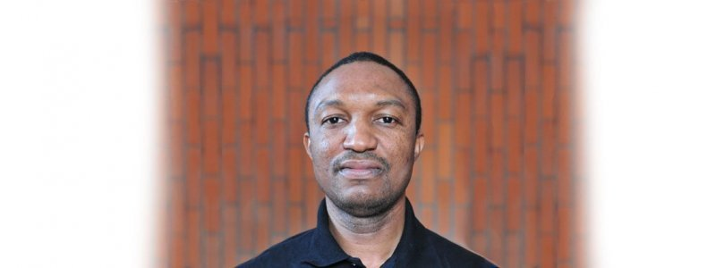 Africa, Micro-sized Firms and Customer Centricity