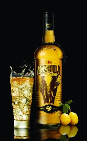 Amarula Gold