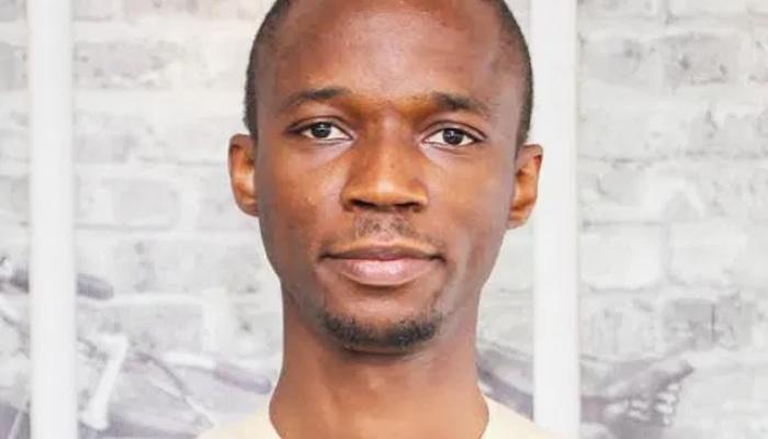 Ayodeji Adewunmi