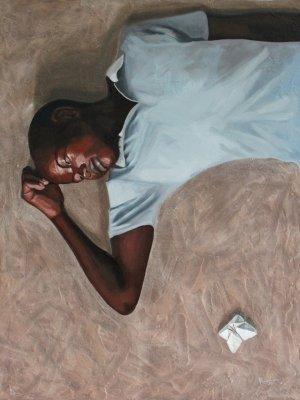 Work by Vivien Kohler