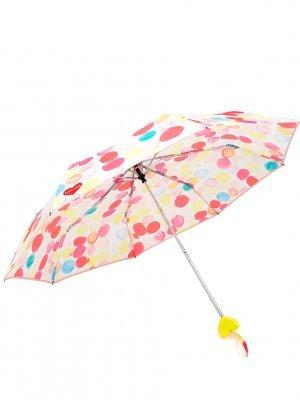 Dottie umbrella
