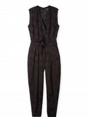 Jumpsuit, Country Road
