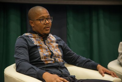 Fintech in South Africa: The Update