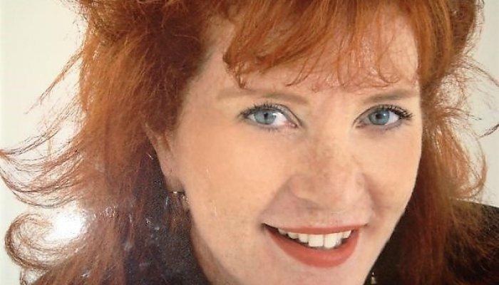 Margie Viviers