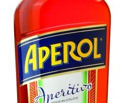 Aperol_Bottle_HR EDIT.jpg