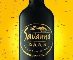 Savanna dark EDIT.jpg
