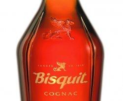 Bisquit Cognac VSOP