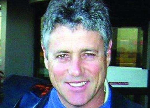Founding chairman of Columba Leadership Academy in Johannesburg, Rob Taylor.jpg
