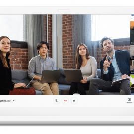 Google Hangouts.jpg