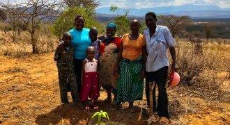 Loans that Change Lives