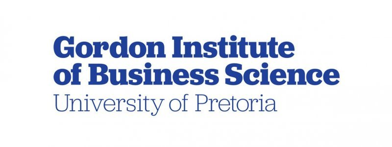 GIBS EMBA ranked in Top 100